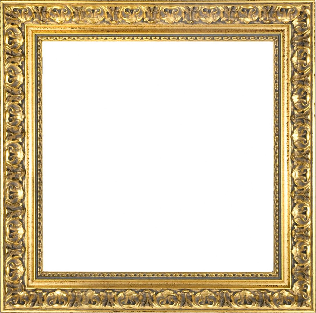 Frame_05
