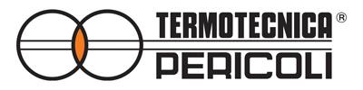 Termotecnica Pericoli logo
