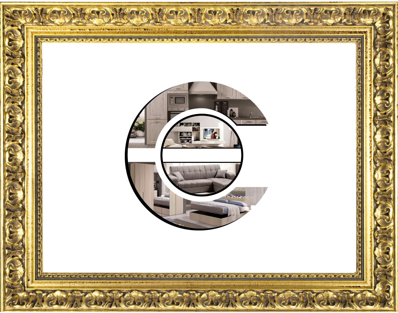 Logo Centro dell'Arredamento